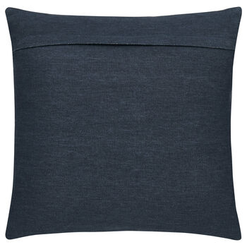 "Aroona Decorative Pillow 19"" X 19"""