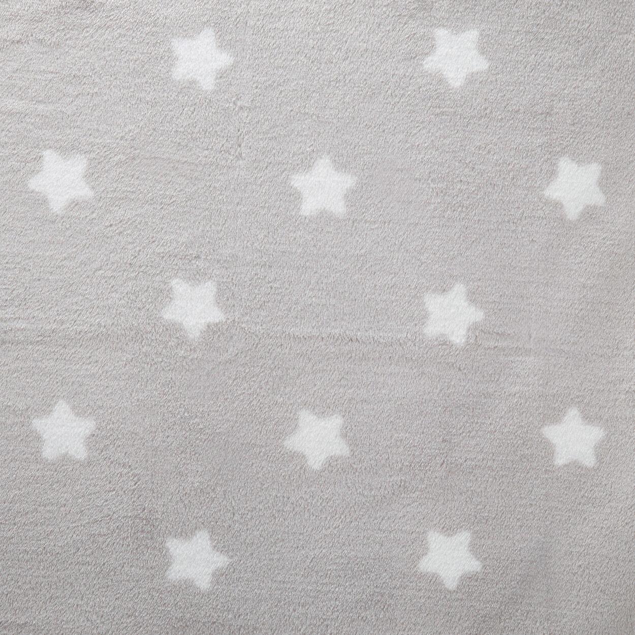 "Constellation Fleece Throw 30"" X 40"""