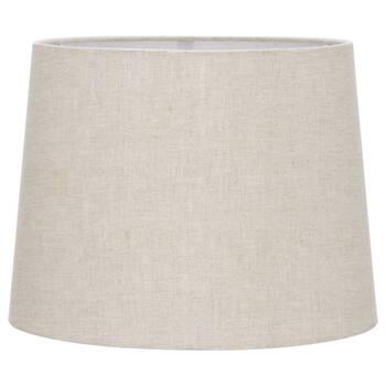 Linen Lamp Shade