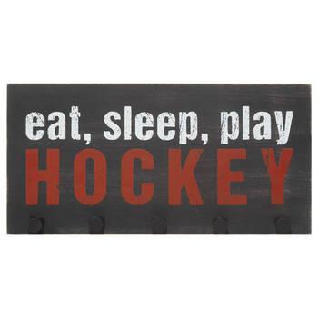 Hockey Hooks