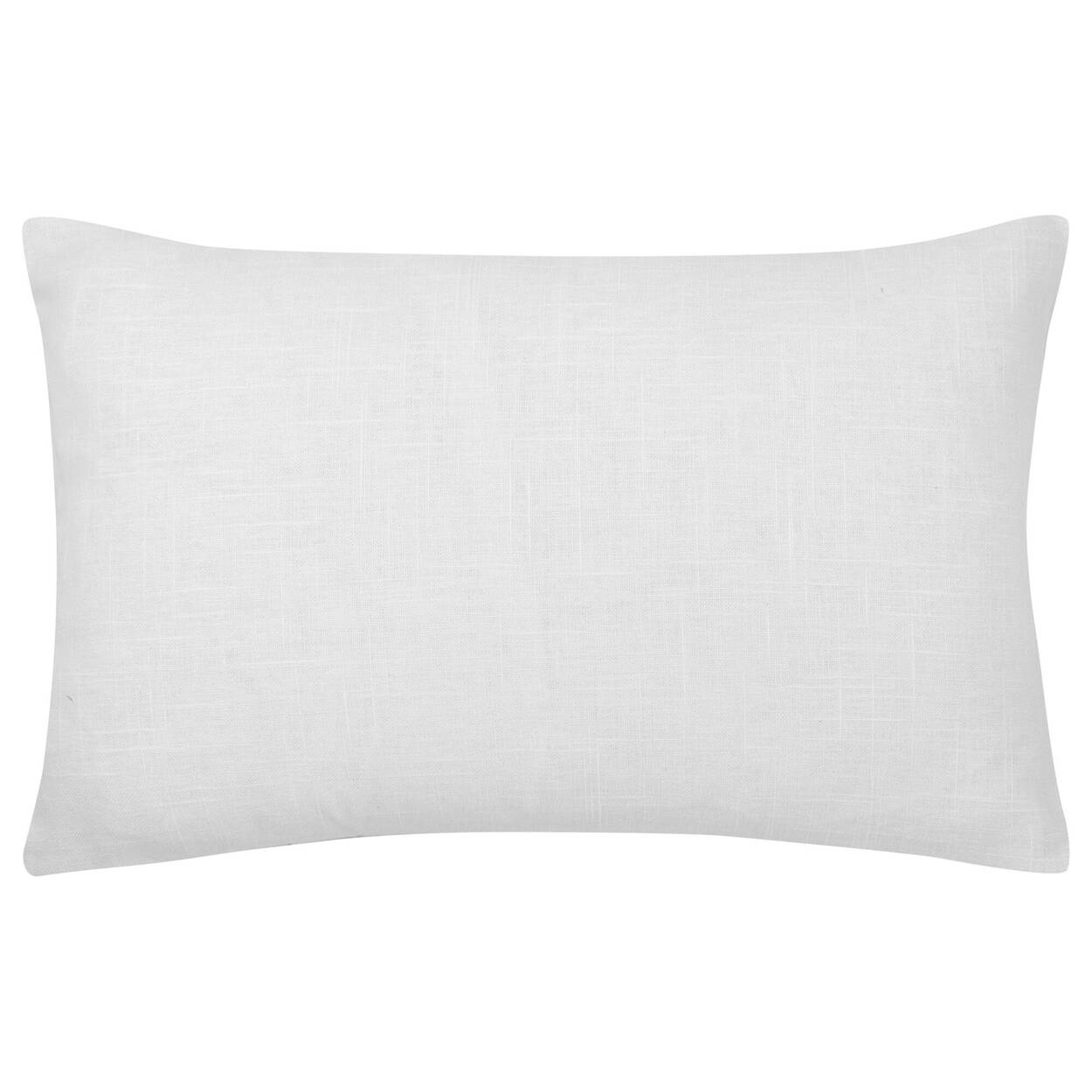"Eucalyptus Decorative Pillow 13"" x 20"""