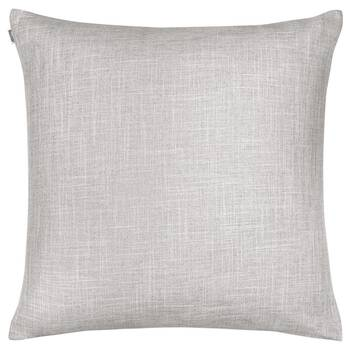 "Chita Decorative Pillow 20"" X 20"""