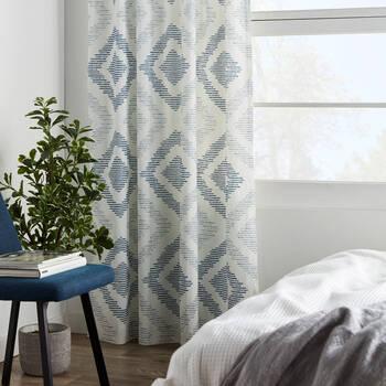 Bree Panel Curtain
