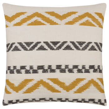 "Roma Decorative Pillow 20"" x 20"""