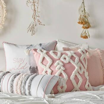 """Blair Decorative Pillow 20"""" x 20"""""""