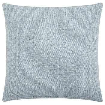 "Niabi Decorative Pillow 20"" x 20"""