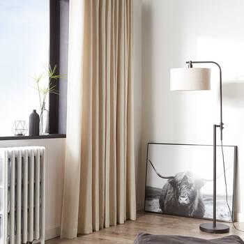 Nador Panel Curtain