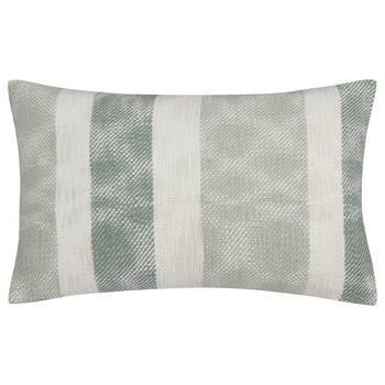 "Heidi Decorative Pillow 14"" x 22"""