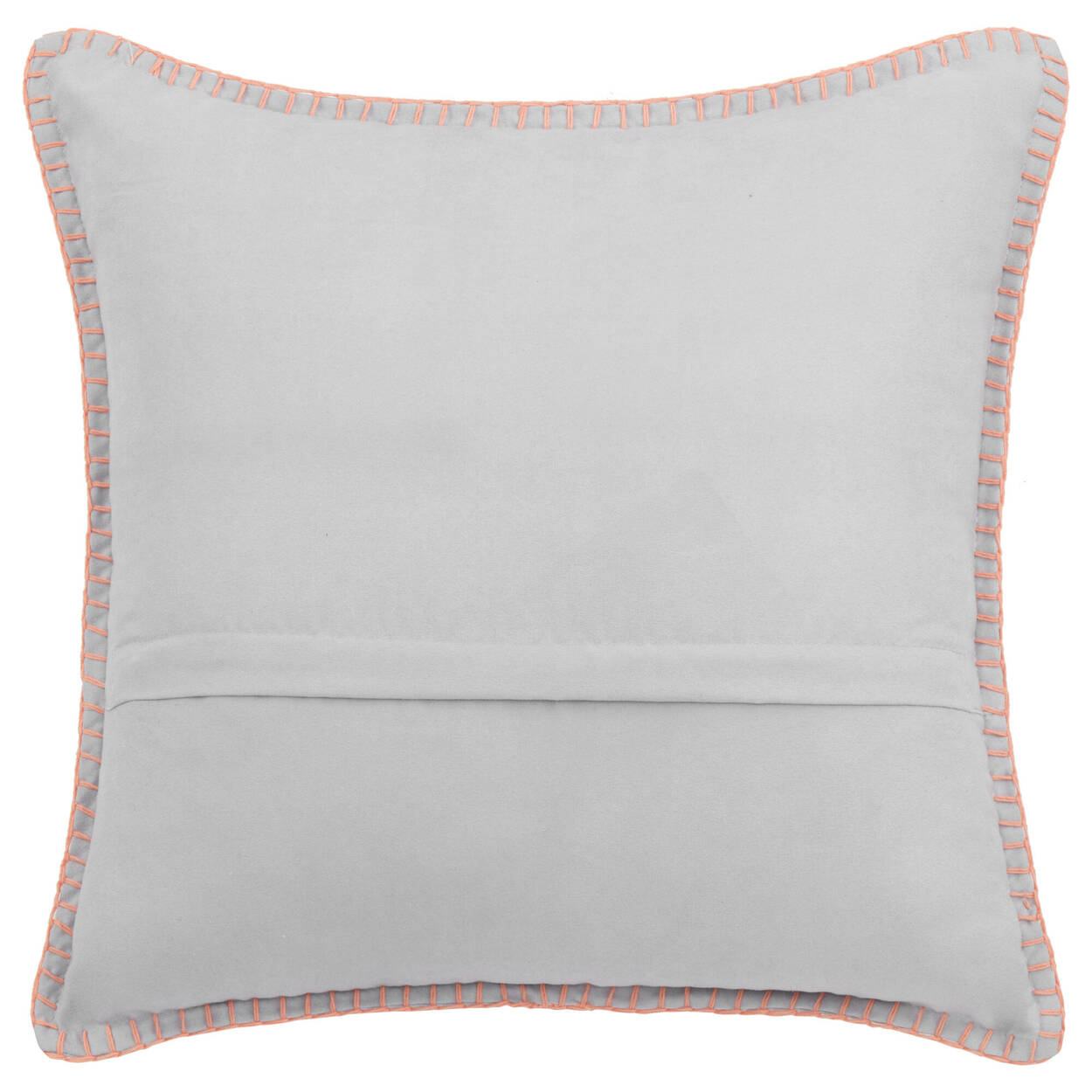 """Baby Rules Decorative Pillow 16"""" X 16"""""""