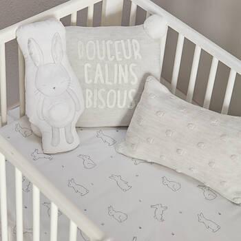 """Nativo Decorative Lumbar Pillow 11"""" x 16"""""""