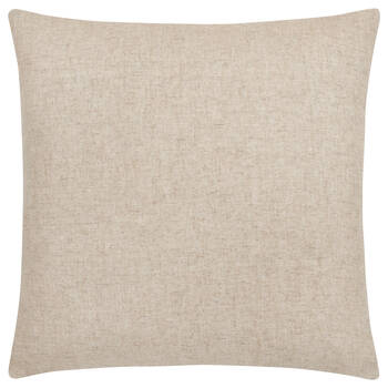 "Billie Decorative Pillow 20"" x 20"""