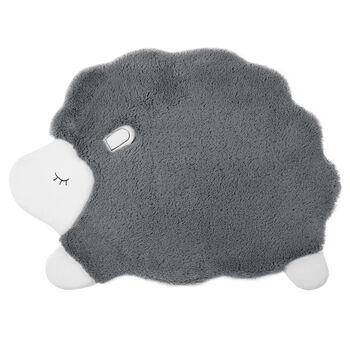 Tapis pour bébé mouton