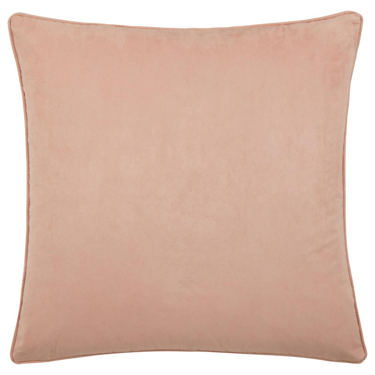"Clifford Decorative Pillow 20"" x 20"""