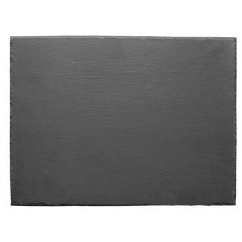 Slate Serving Plate 30 cm X 40 cm