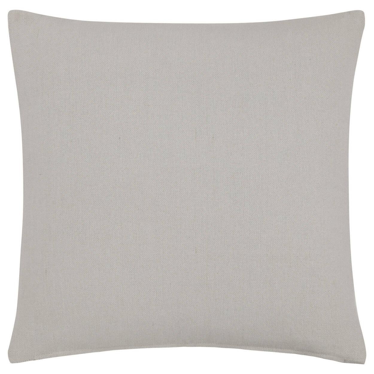 """Louisa Decorative Pillow 20""""x 20"""""""