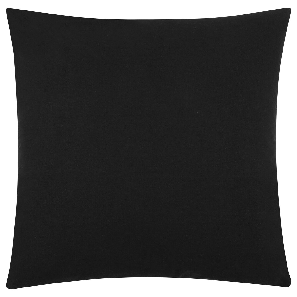 "Player Decorative Pillow 18"" X 18"""