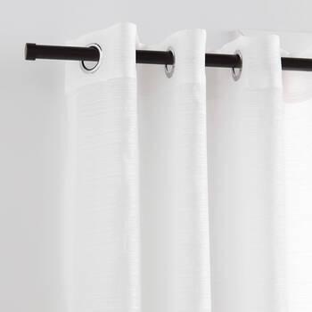 Colibri Sheer Curtain
