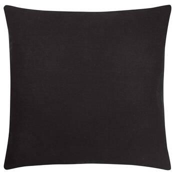 """Aime Mon Chien Decorative Pillow Cover 18"""" X 18"""""""