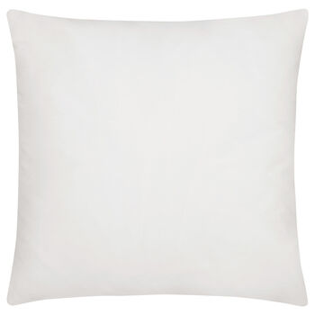 "Esprit Zen Decorative Pillow 18"" x 18"""