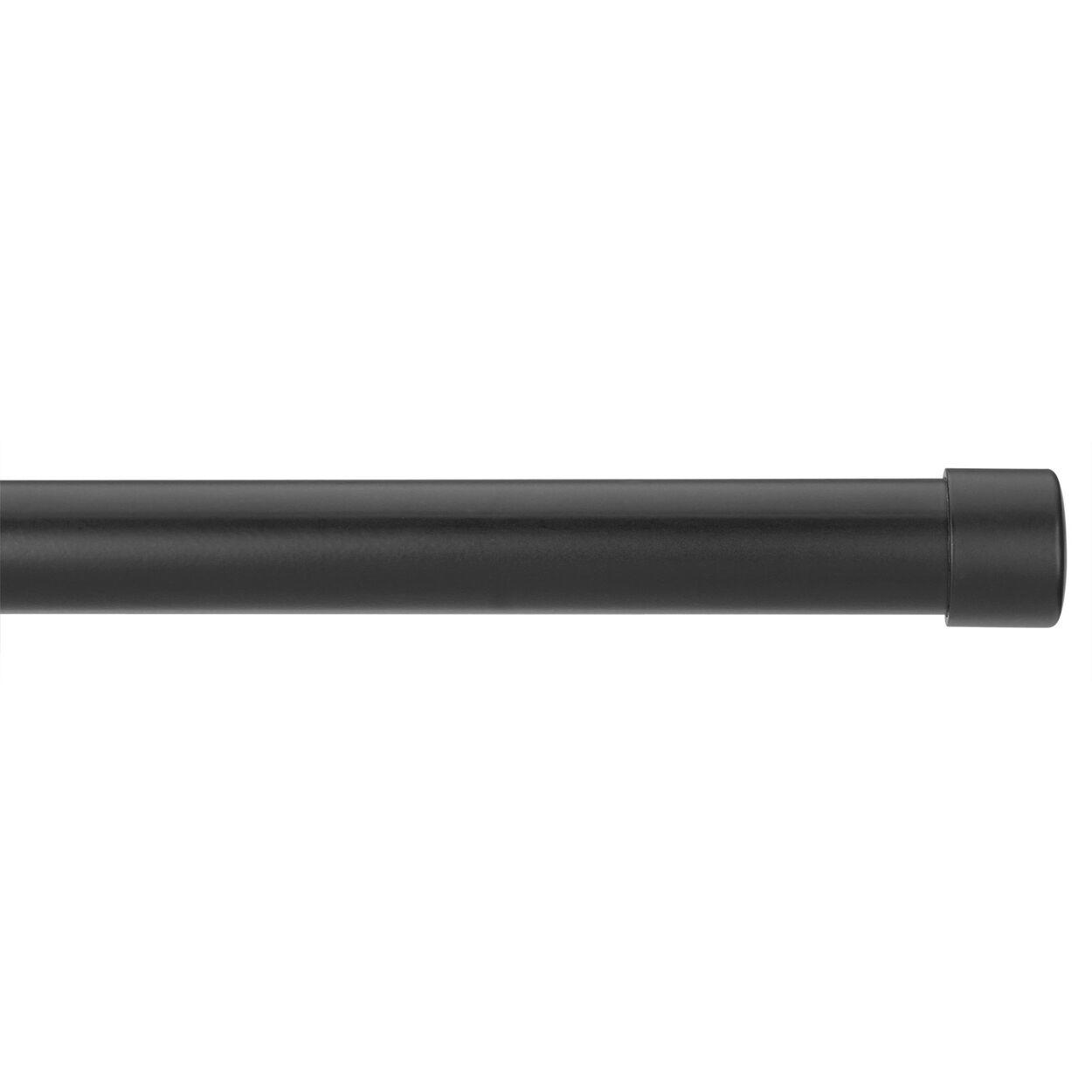 Curtain Rod Set - Diameter 25/28 mm