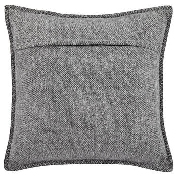"Vidal Decorative Pillow 19"" X 19"""