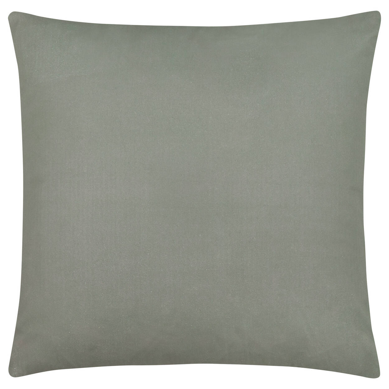 "Delana Marbled Decorative Pillow 19"" X 19"""