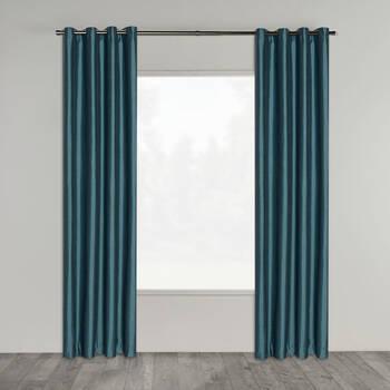 Blackout Curtain - Azuki