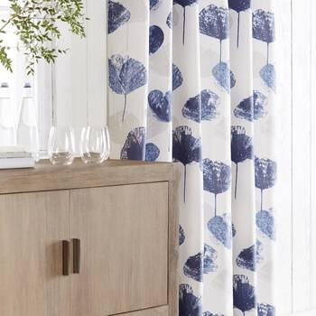 Juniper Panel Curtain