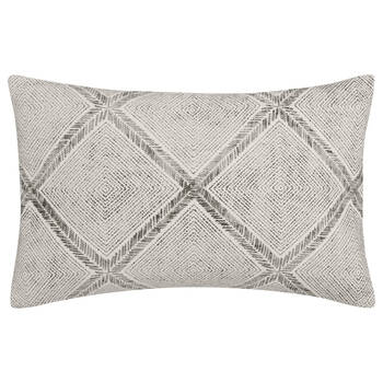 "Saaru Decorative Pillow 13"" X 20"""