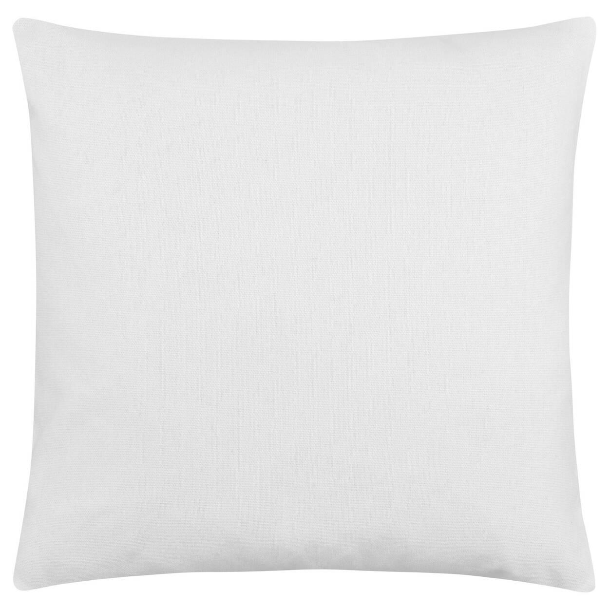 """Atzi Decorative Pillow 19"""" x 19"""""""