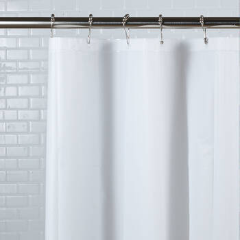 Shower Curtains Canada Machine Washable Great Prices