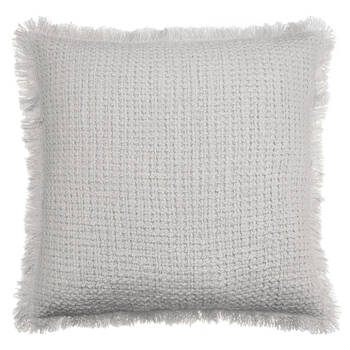 "Clea Decorative Pillow 19"" x 19"""