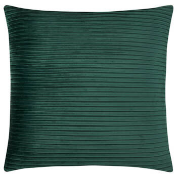 "Jule Decorative Pillow 19"" x 19"""