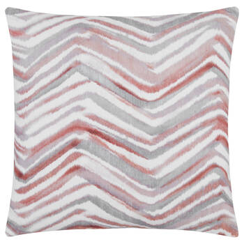 "Atzi Decorative Pillow 19"" x 19"""