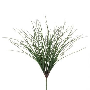 Grande herbe