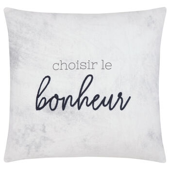 "Olon Decorative Pillow 20"" x 20"""
