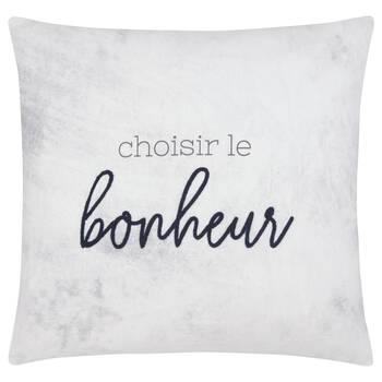 "Olon Decorative Pillow 20"" x 20"""