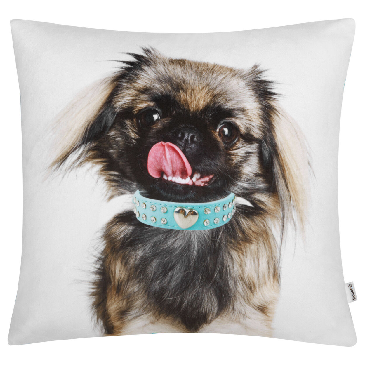 "Connor Decorative Pillow 18"" X 18"""
