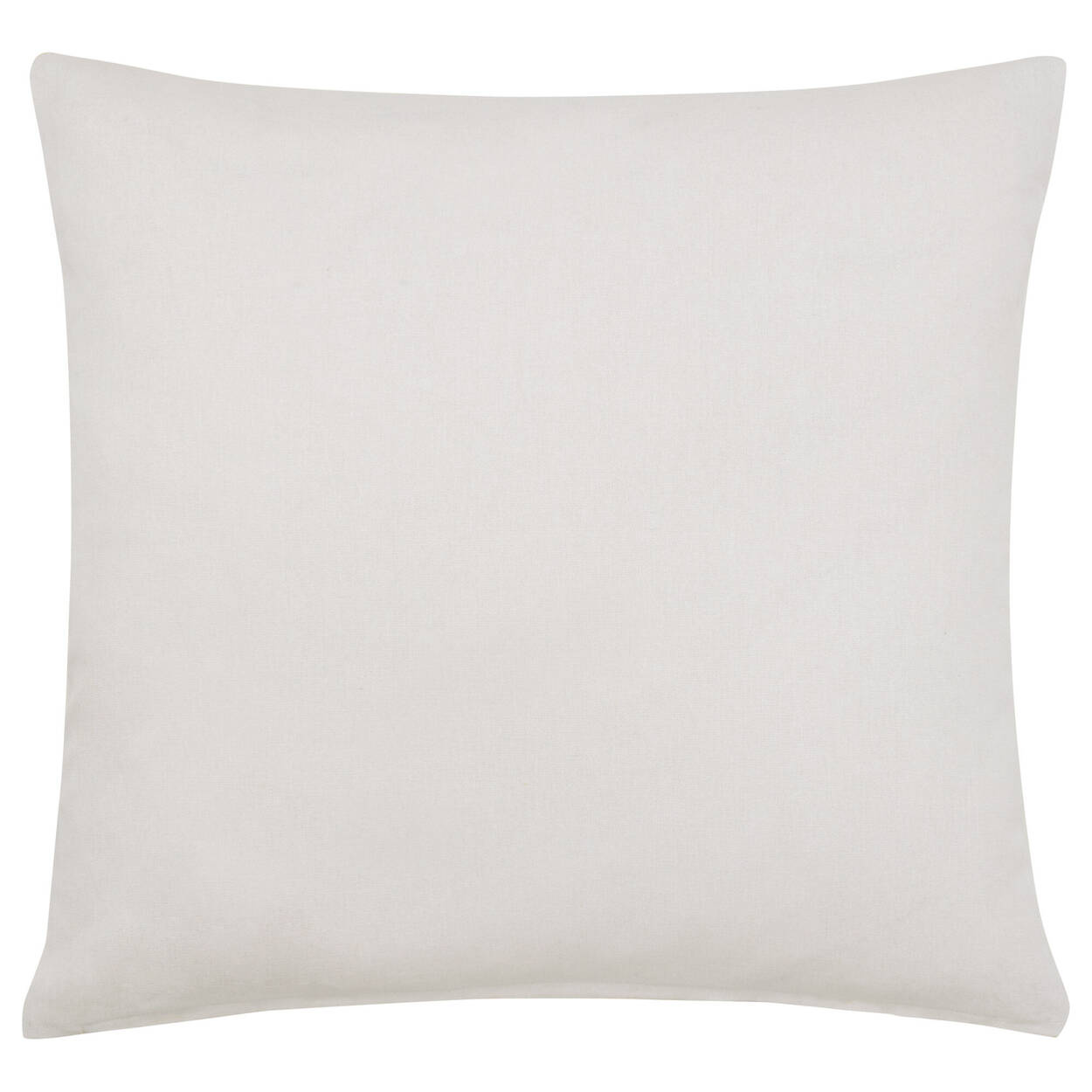 "Jenay Decorative Pillow Cover 18"" x 18"""