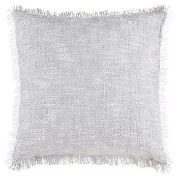 "Iona Decorative Pillow 19"" x 19"""