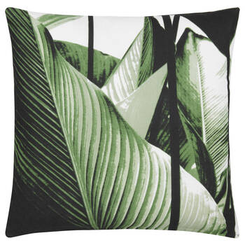 "Janyne Decorative Pillow 19"" x 19"""