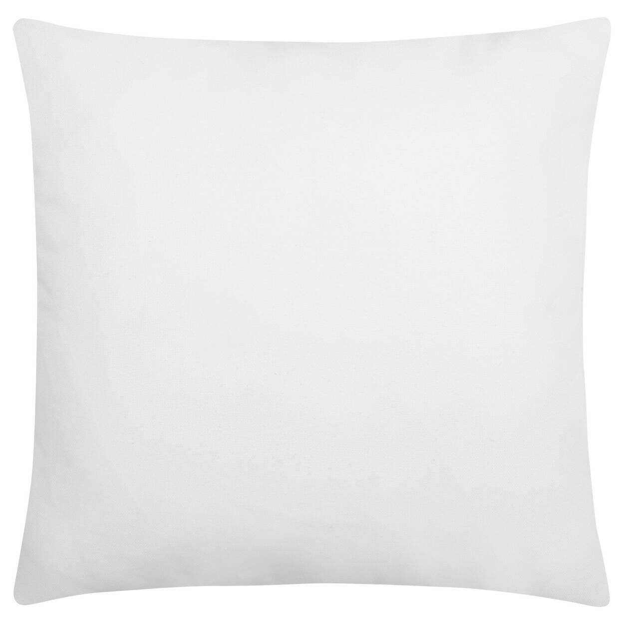 "Leev Decorative Pillow 18"" X 18"""