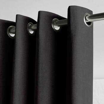 Blackout Curtain - Chita