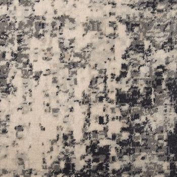 Schepper Abstract Rug