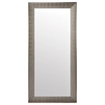 Polystyrene Frame Mirror