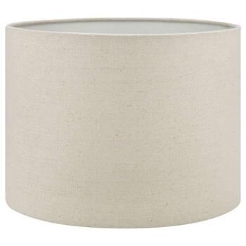 Round Woven Lamp Shade