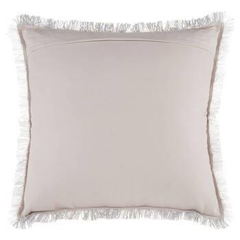 "Iona Decorative Pillow 19"" x 19"""