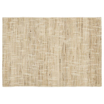 Straw Placemat