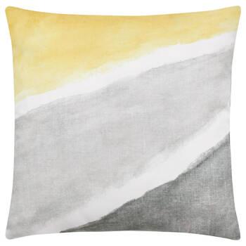 """Marjorie Decorative Pillow 18"""" x 18"""""""