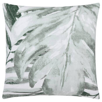 "Verde Decorative Pillow Cover 18"" x 18"""